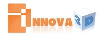 Innova3D